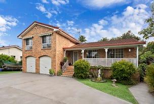 3 Newry Island Drive, Urunga, NSW 2455