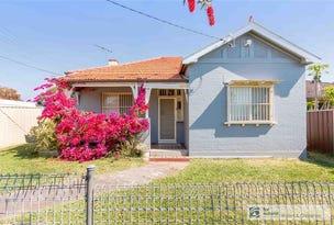 20 Rickard Street, Auburn, NSW 2144