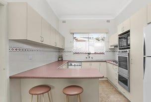 98 Rothschild Avenue, Rosebery, NSW 2018