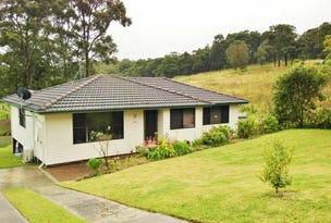 282 Lake Road, Glendale, NSW 2285