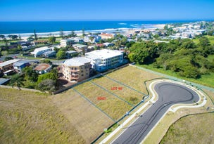 Lot 40 18-20 Kingscliff Street, Kingscliff, NSW 2487