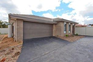 33 Brookfields Mews, Lavington, NSW 2641