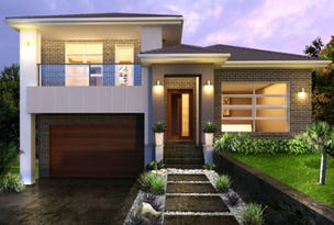 Lot 5121 Caddie Crescent, Cloverlea Estate, Chirnside Park, Vic 3116