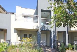 65 Nolan Place, Munno Para West, SA 5115