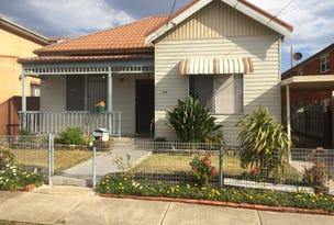 44 Provincial Street, Auburn, NSW 2144