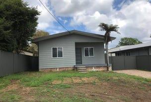 15 Second Street, Warragamba, NSW 2752