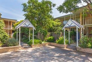 6/12 Barker Grove, Toorak Gardens, SA 5065