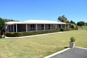 32-38 Stevenson Street, Guyra., Armidale, NSW 2350
