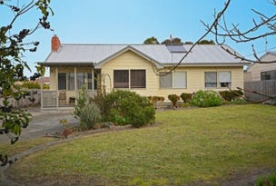 35 Waterford Avenue, Portland, Vic 3305