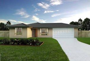 4 Beluga Drive, Cameron Park, NSW 2285