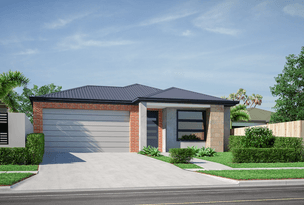 Lot 4616 Lakeside Estate, Manor Lakes, Vic 3024