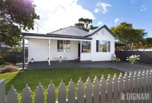 14 Breda Street, Fairy Meadow, NSW 2519
