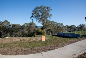 Lot 2319, 69 Butterfactory Drive, Calderwood, NSW 2527