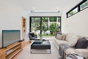 15 Wiley Street, Waverley, NSW 2024