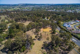 938 Apple Tree Hill Road, Armidale, NSW 2350