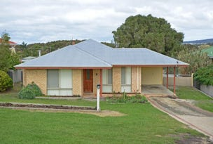 40 Bayonet Head Road, Bayonet Head, WA 6330