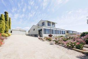 33 Chapman Road, Rogues Point, SA 5571