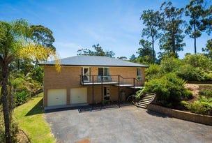 77 Lake Cohen  Drive, Kalaru, NSW 2550