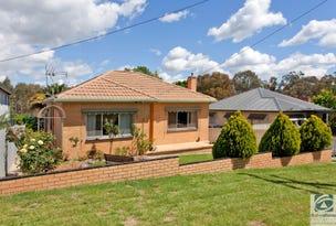 407 Solomon Street, West Albury, NSW 2640