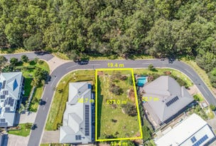 32 Jason Street, Sinnamon Park, Qld 4073
