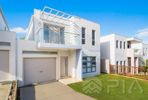 13 Barinya Street, Villawood, NSW 2163