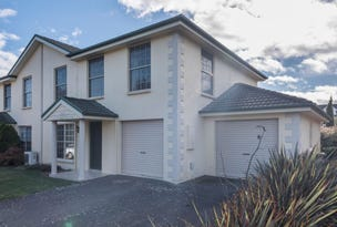 1/90 Country Club Avenue, Prospect Vale, Tas 7250