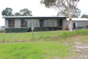 506 Longford-Loch Sport Road, Longford, Vic 3851