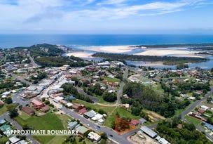 19 Mann Street, Nambucca Heads, NSW 2448