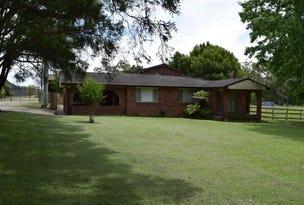 1/653 Medowie Road, Medowie, NSW 2318