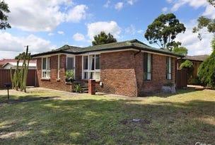 2  Aloe street, Quakers Hill, NSW 2763