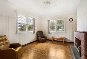 10 Eton Street, East Toowoomba, Qld 4350