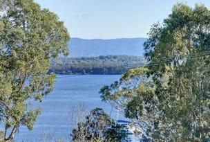 3a Elimatta Road, Yarrawonga Park, NSW 2264