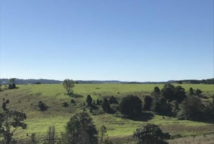 Lot 4 Cameron Rd, McLeans Ridges, NSW 2480