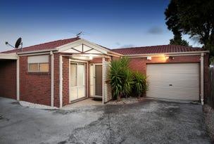 2/11 Glengala Road, Sunshine West, Vic 3020