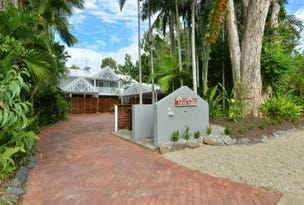 Unit 3, 29 Coral Drive, Port Douglas, Qld 4877