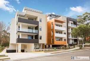 307/30-34 Keeler Street, Carlingford, NSW 2118