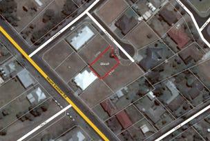 Lot 6, Finlayson Court, Millicent, SA 5280
