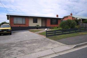 203 Peel  Street, Summerhill, Tas 7250