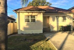 18 Blenman Avenue, Punchbowl, NSW 2196