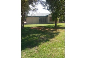 366 Grazies Grove, Dareton, NSW 2717