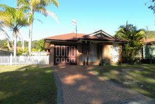 28 Tonkiss Street, Tuggerah, NSW 2259