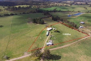 342 Clifton West Road, Mount Taylor, Vic 3875