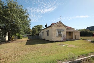 3 Cadell Street, Willow Tree, NSW 2339