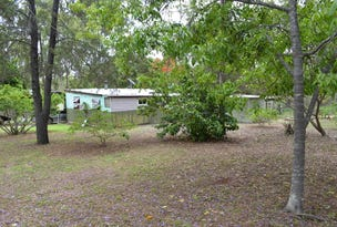 15510 Kennedy Highway, Silver Valley, Qld 4872