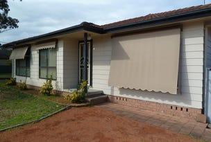 26 Fairlands Rd, Mallabula, NSW 2319