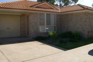 4/34 Eveleigh Court, Scone, NSW 2337