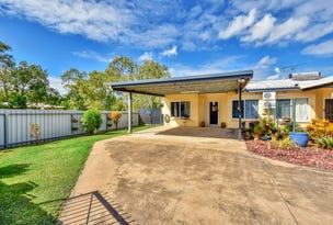 1/15 Tamarind Road, Moulden, NT 0830