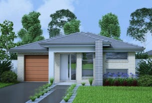 Lot 1-6 Parkway Avenue, Glenmore Park, NSW 2745