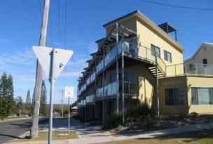 Seaspray 5/21 Clarence Street, Yamba, NSW 2464