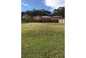 39 Wood Rd, Foster, Vic 3960